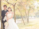 mingyungphoto-weddingday013