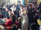 mingyungphoto-weddingday020