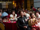 mingyungphoto-weddingday022