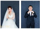 mingyungphoto-weddingday-001
