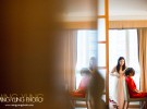 mingyungphoto-weddingday-002