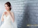 mingyungphoto-weddingday-004