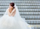 mingyungphoto-weddingday-006
