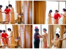 mingyungphoto-weddingday-007