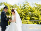 mingyungphoto-weddingday-008