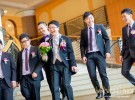 mingyungphoto-weddingday-011