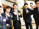 mingyungphoto-weddingday-012