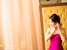 mingyungphoto-weddingday-013