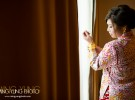 mingyungphoto-weddingday-014