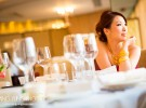 mingyungphoto-weddingday-015