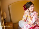 mingyungphoto-weddingday-016