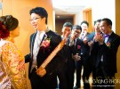 mingyungphoto-weddingday-018