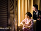 mingyungphoto-weddingday-020