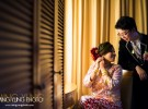 mingyungphoto-weddingday-021