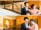 mingyungphoto-weddingday-023