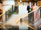 mingyungphoto-weddingday-024