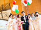 mingyungphoto-weddingday-025