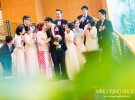 mingyungphoto-weddingday-026