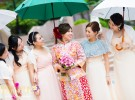 mingyungphoto-weddingday-028
