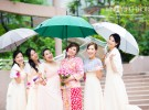 mingyungphoto-weddingday-029