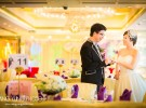 mingyungphoto-weddingday-033