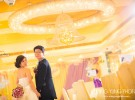 mingyungphoto-weddingday-034