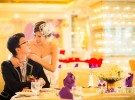 mingyungphoto-weddingday-035
