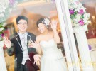 mingyungphoto-weddingday-036