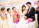 mingyungphoto-weddingday-037