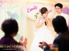 mingyungphoto-weddingday-039