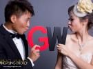 mingyungphoto-prewedding001