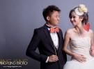 mingyungphoto-prewedding007