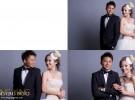 mingyungphoto-prewedding008