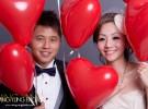 mingyungphoto-prewedding010