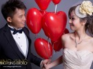 mingyungphoto-prewedding011