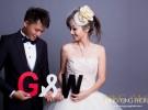 mingyungphoto-prewedding012