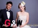 mingyungphoto-prewedding013