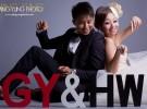mingyungphoto-prewedding014