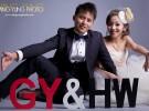 mingyungphoto-prewedding015