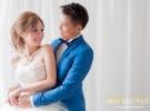mingyungphoto-prewedding023