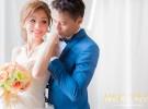 mingyungphoto-prewedding024