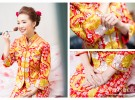 mingyungphoto-0005