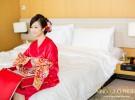 mingyungphoto-0006