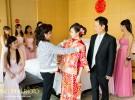 mingyungphoto-0007