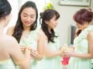 mingyungphoto-0010