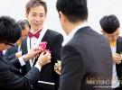 mingyungphoto-0013