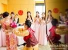 mingyungphoto-0014
