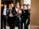 mingyungphoto-0015