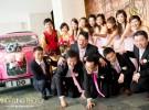 mingyungphoto-0018