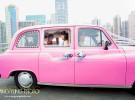 mingyungphoto-0019